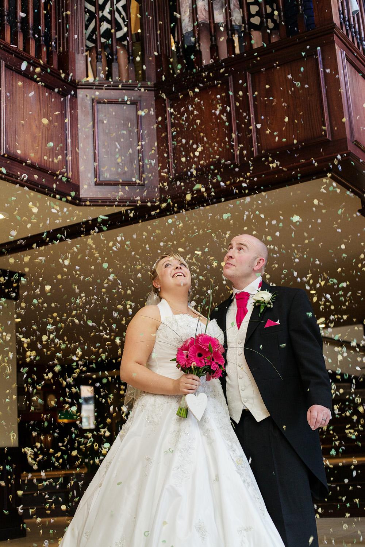 Donnington_Valley_Hotel_Wedding_Photographer_Newbury_Berkshire_057.jpg