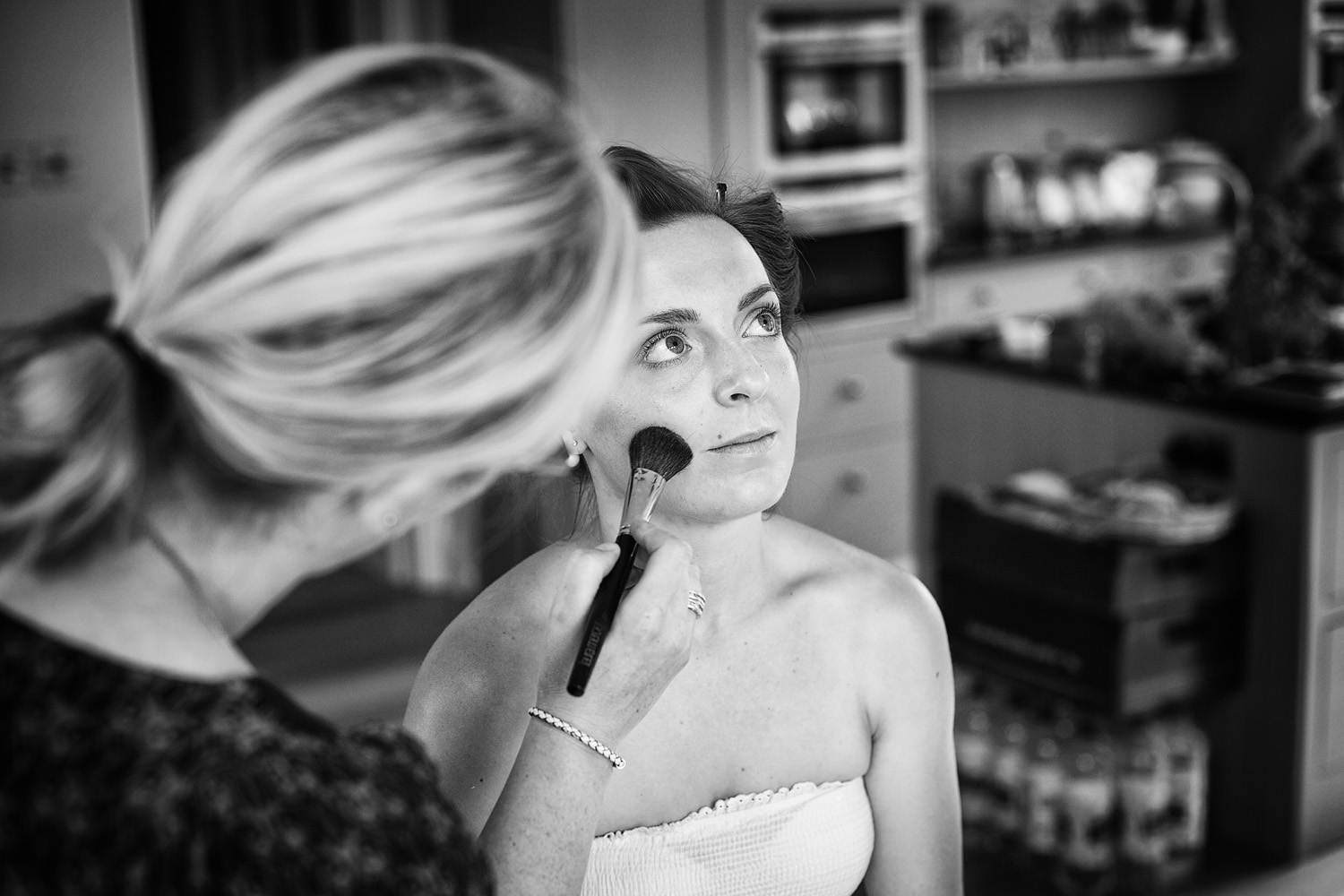 Dumbleton Hall_Wedding_Photographer_Evesham_002.jpg