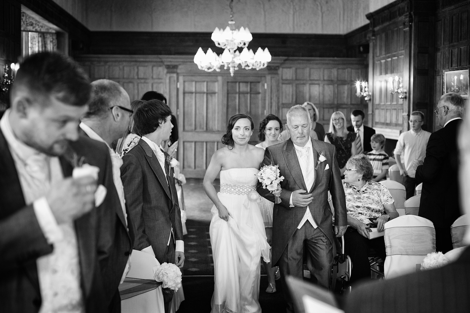 Dumbleton Hall_Wedding_Photographer_Evesham_009.jpg