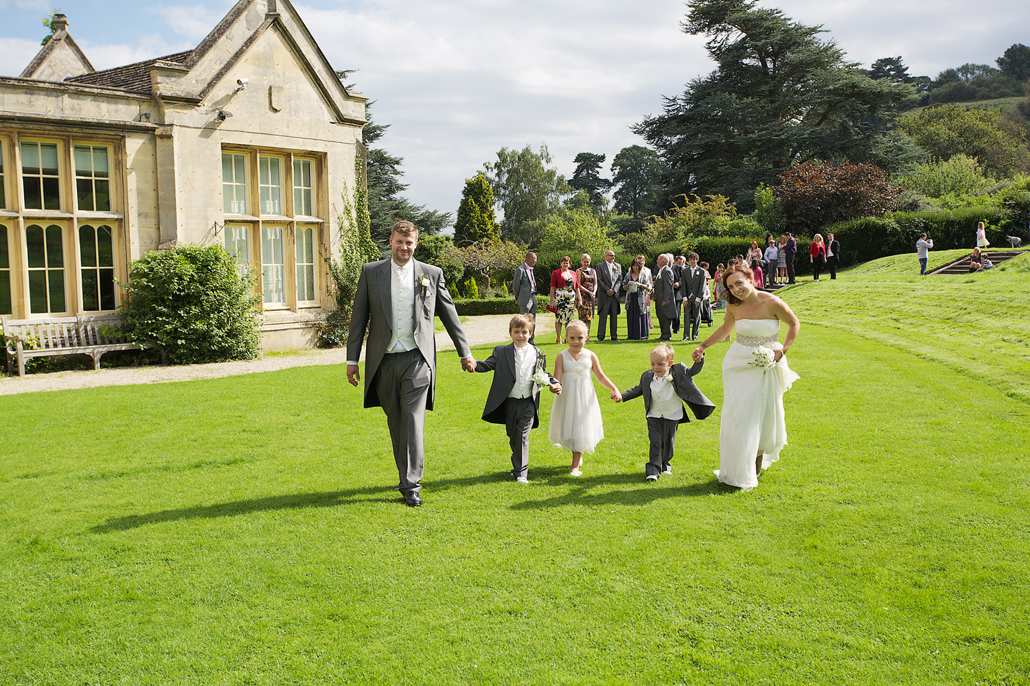 Dumbleton Hall_Wedding_Photographer_Evesham_021.jpg