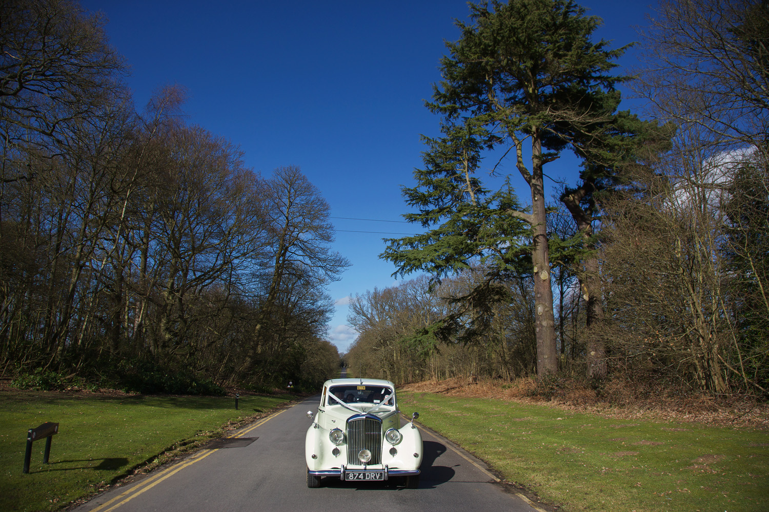 Easthampstead_Park_Wedding_Photographer_Bracknell_Berkshire_004.jpg