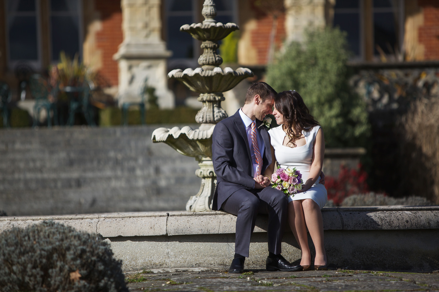 Easthampstead_Park_Wedding_Photographer_Bracknell_Berkshire_007.jpg