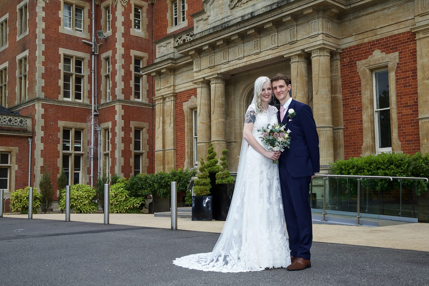 Easthampstead_Park_Wedding_Photographer_Bracknell_Berkshire_008.jpg