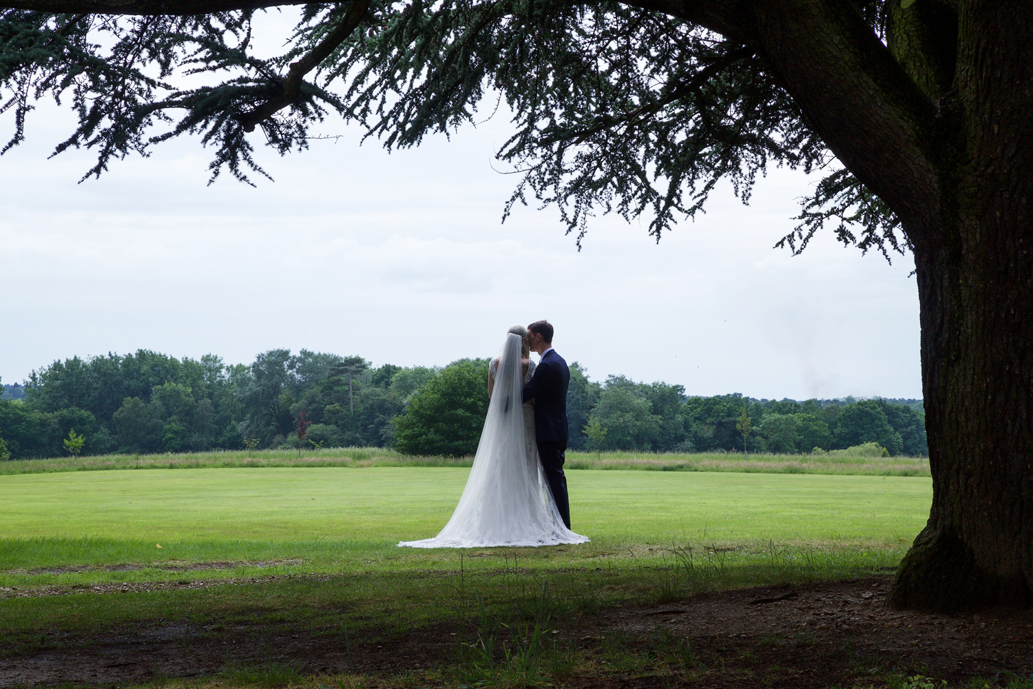 Easthampstead_Park_Wedding_Photographer_Bracknell_Berkshire_010.jpg