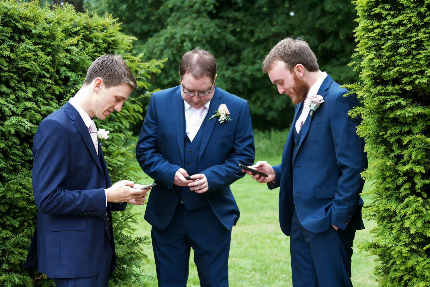 Easthampstead_Park_Wedding_Photographer_Bracknell_Berkshire_014.jpg