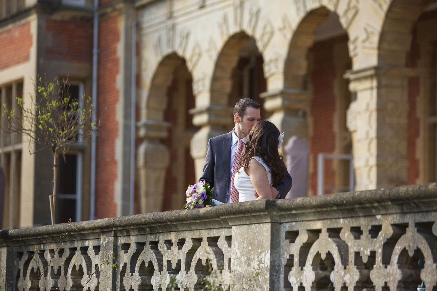 Easthampstead_Park_Wedding_Photographer_Bracknell_Berkshire_017.jpg