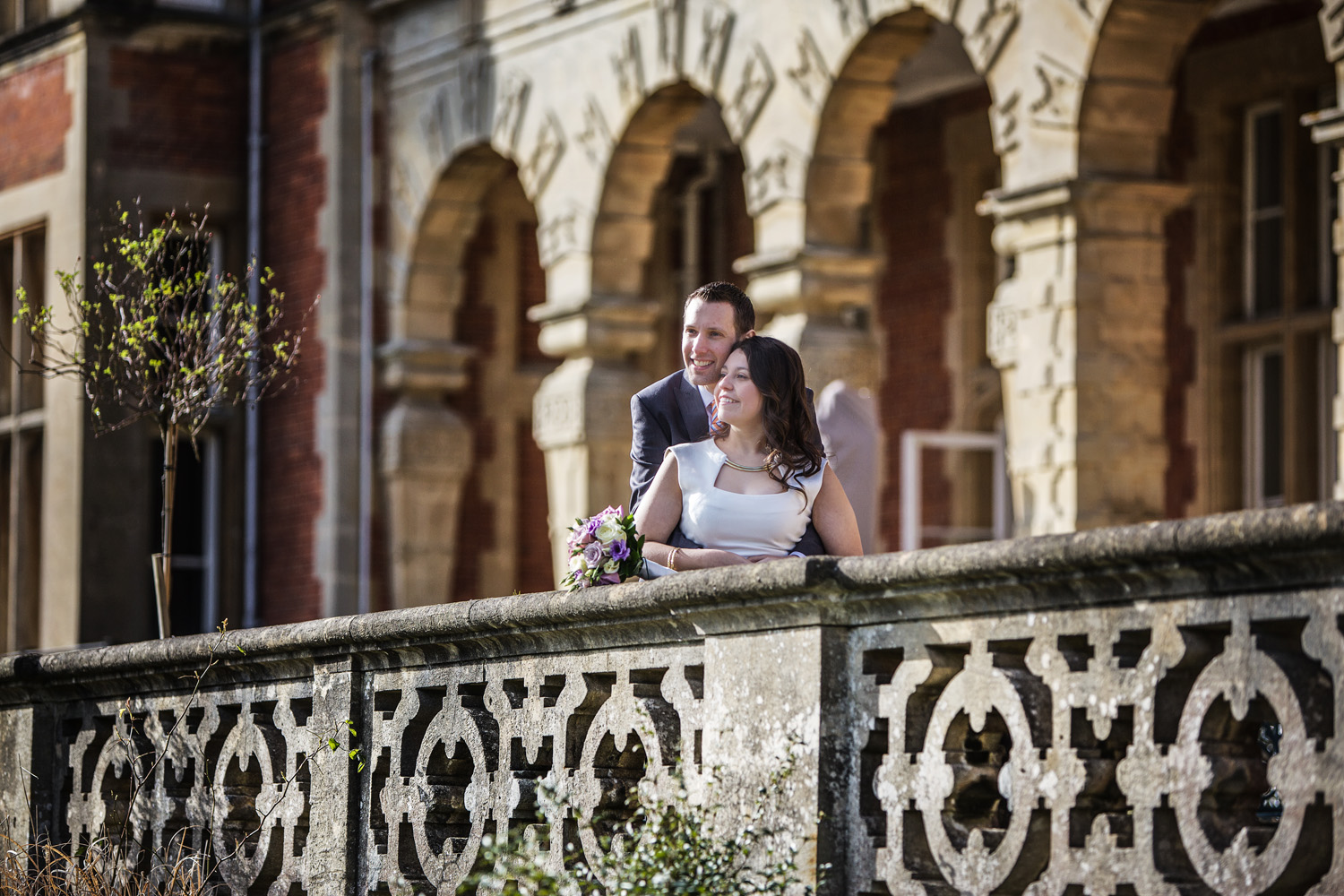 Easthampstead_Park_Wedding_Photographer_Bracknell_Berkshire_019.jpg