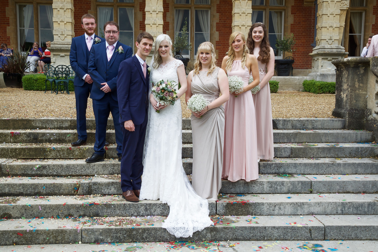 Easthampstead_Park_Wedding_Photographer_Bracknell_Berkshire_018.jpg