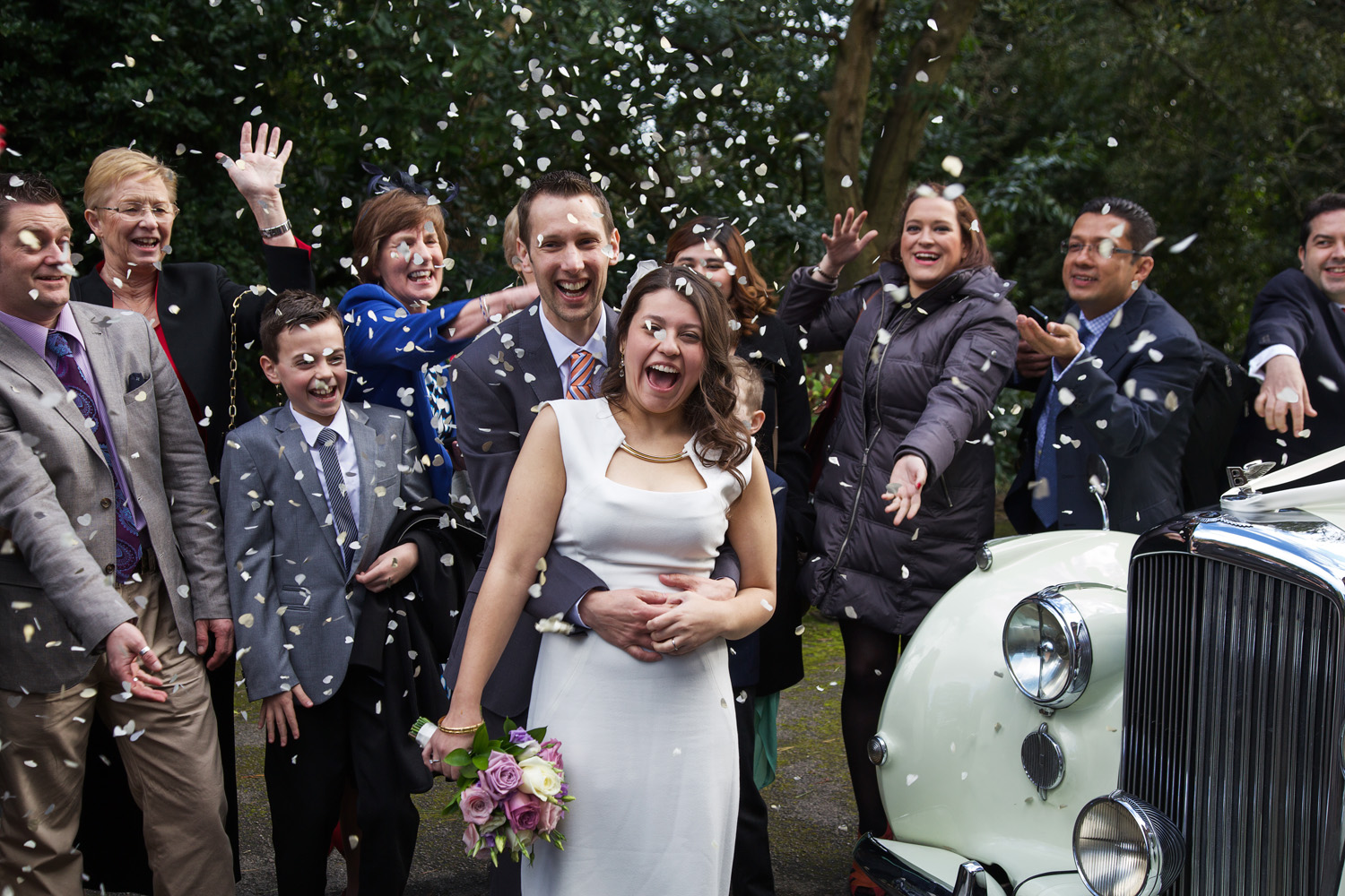 Easthampstead_Park_Wedding_Photographer_Bracknell_Berkshire_022.jpg