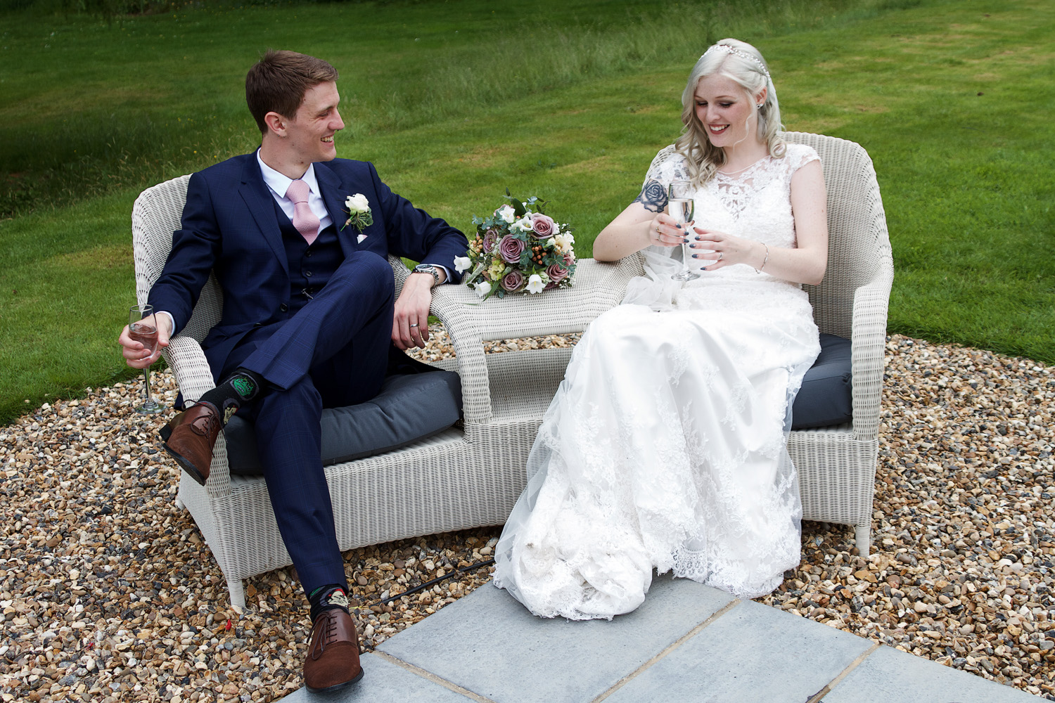 Easthampstead_Park_Wedding_Photographer_Bracknell_Berkshire_027.jpg