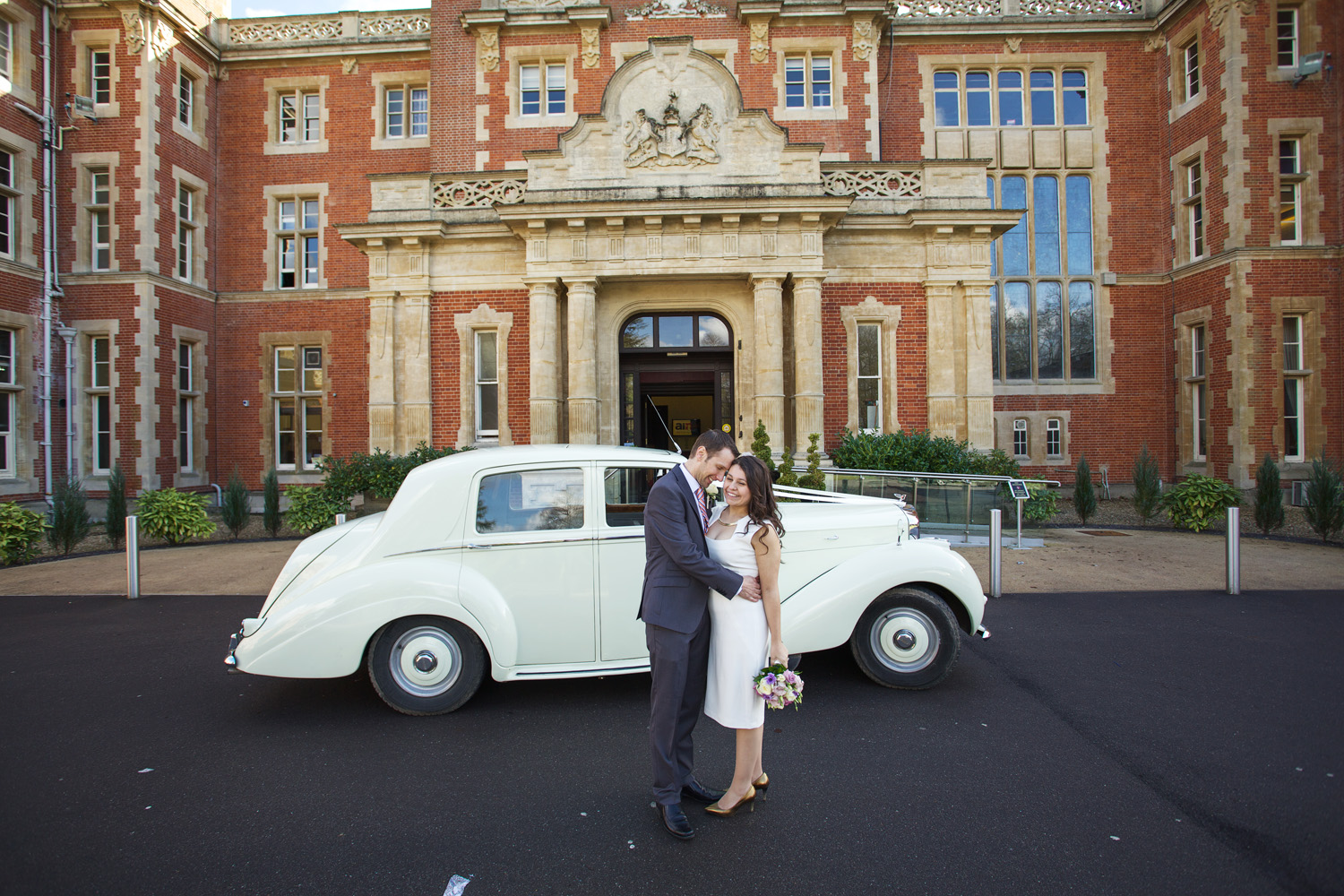 Easthampstead_Park_Wedding_Photographer_Bracknell_Berkshire_028.jpg
