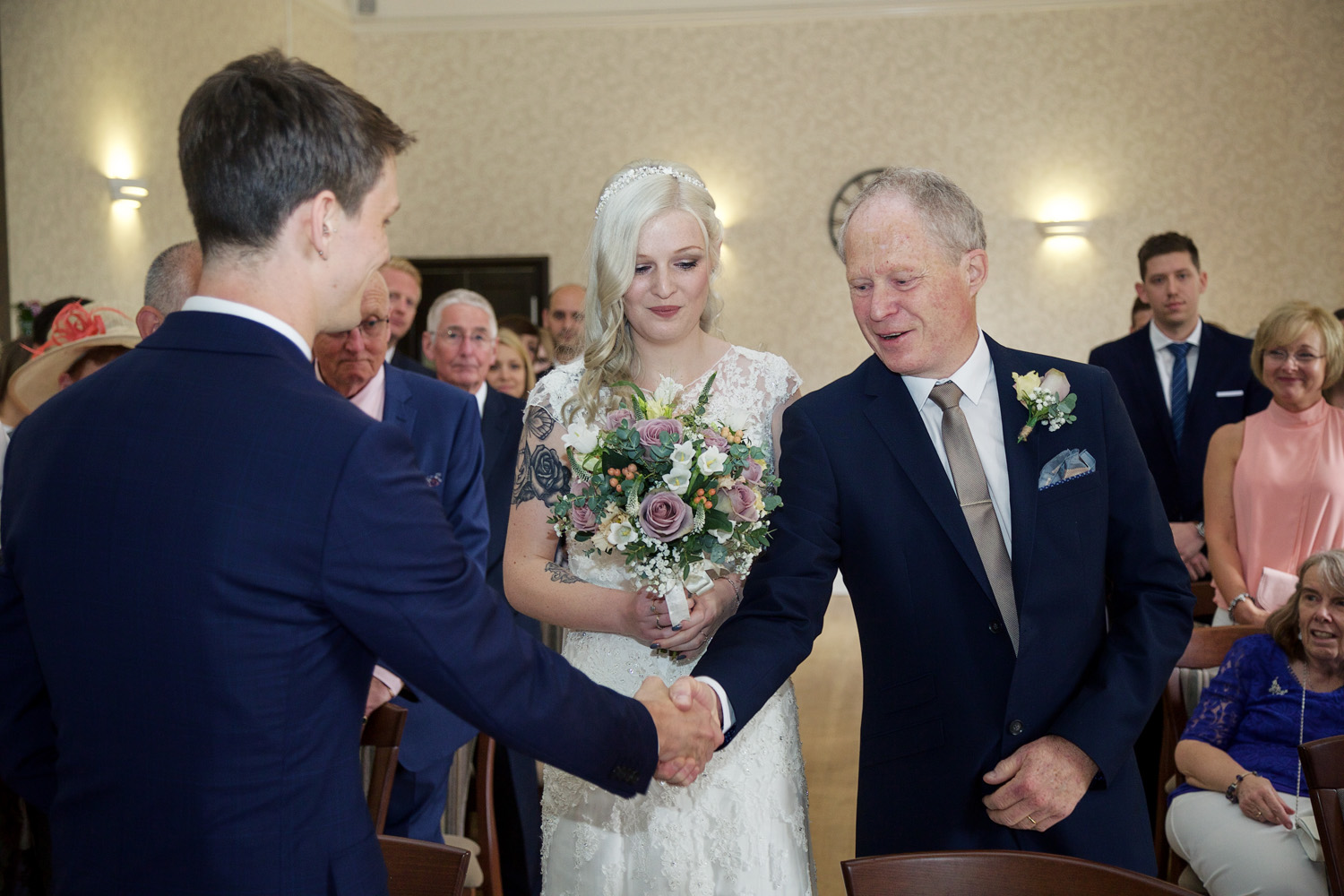 Easthampstead_Park_Wedding_Photographer_Bracknell_Berkshire_031.jpg