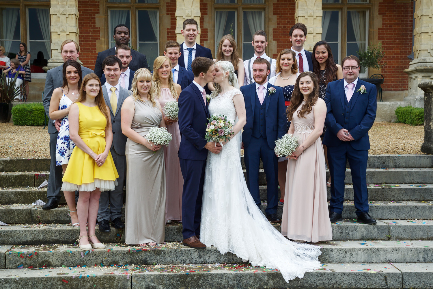 Easthampstead_Park_Wedding_Photographer_Bracknell_Berkshire_036.jpg