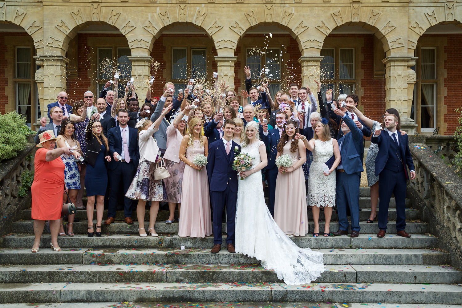 Easthampstead_Park_Wedding_Photographer_Bracknell_Berkshire_035.jpg