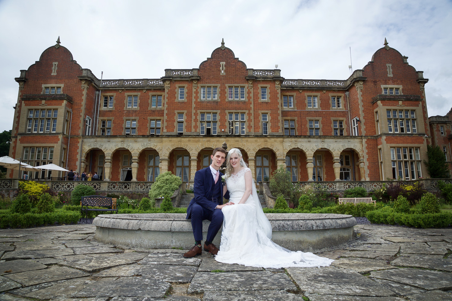 Easthampstead_Park_Wedding_Photographer_Bracknell_Berkshire_039.jpg
