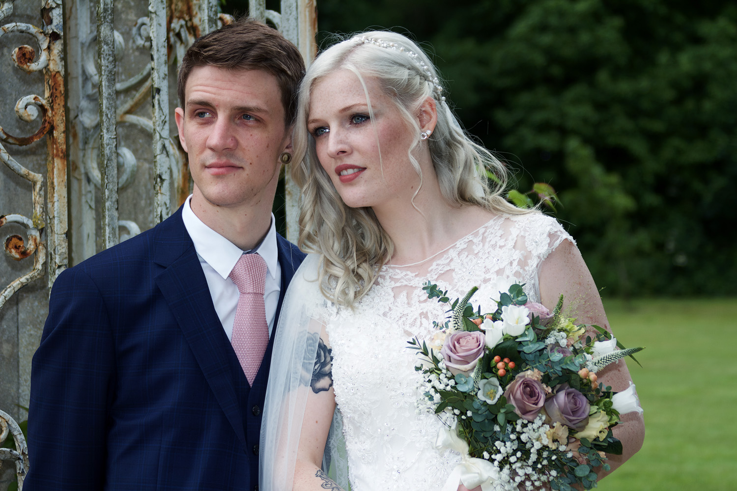 Easthampstead_Park_Wedding_Photographer_Bracknell_Berkshire_041.jpg