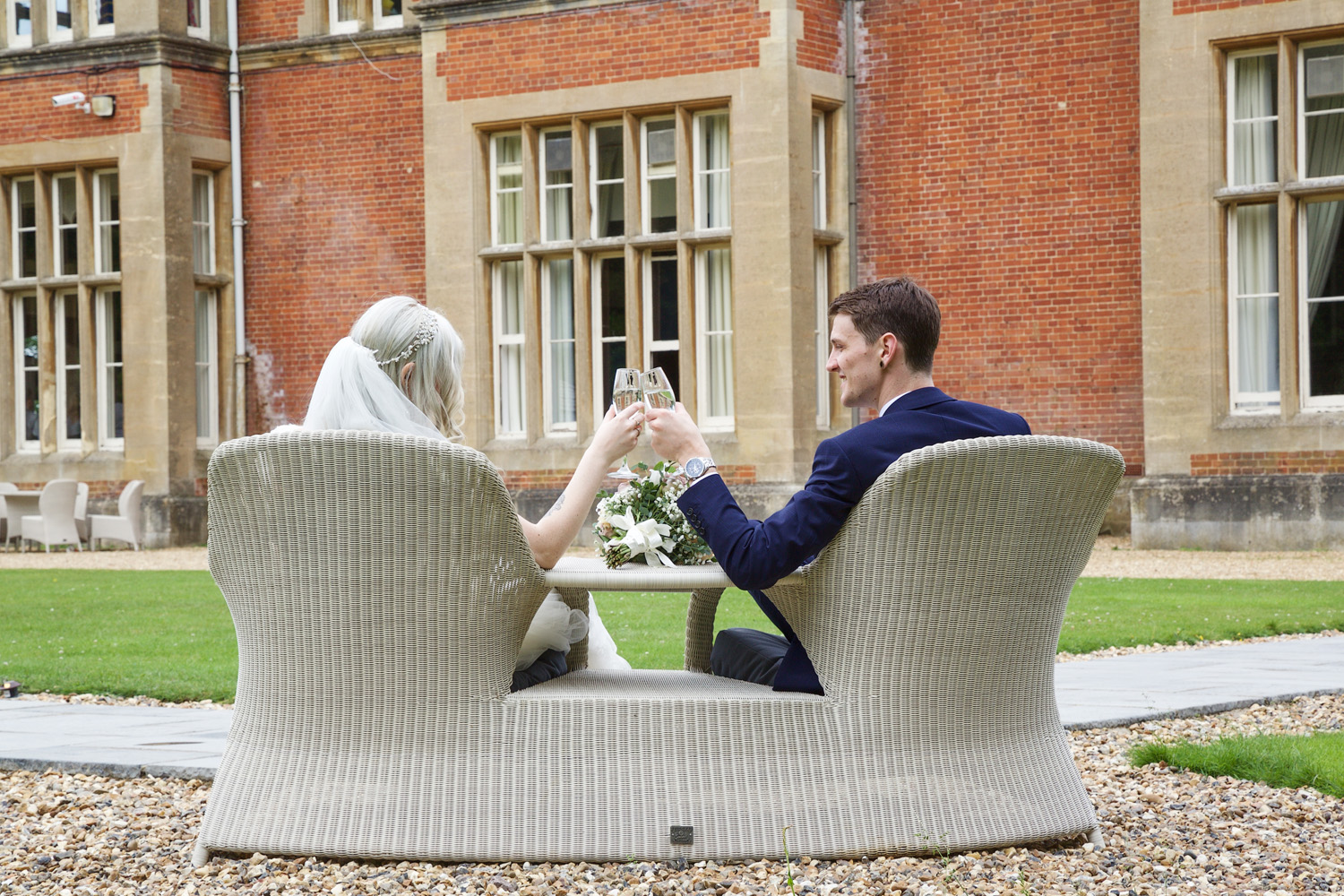 Easthampstead_Park_Wedding_Photographer_Bracknell_Berkshire_044.jpg