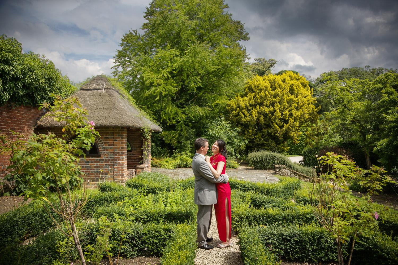 Elcot_Park_Wedding_Photographer_Newbury_Berkshire_002.jpg
