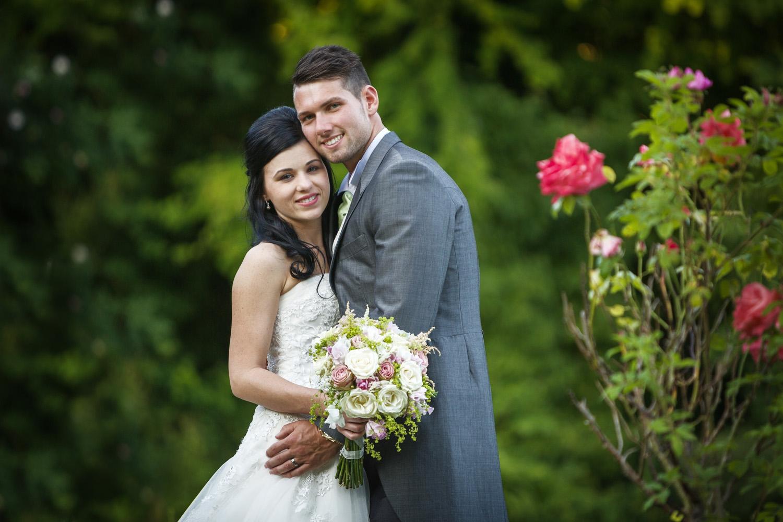 Elcot_Park_Wedding_Photographer_Newbury_Berkshire_007.jpg