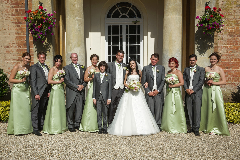 Elcot_Park_Wedding_Photographer_Newbury_Berkshire_014.jpg