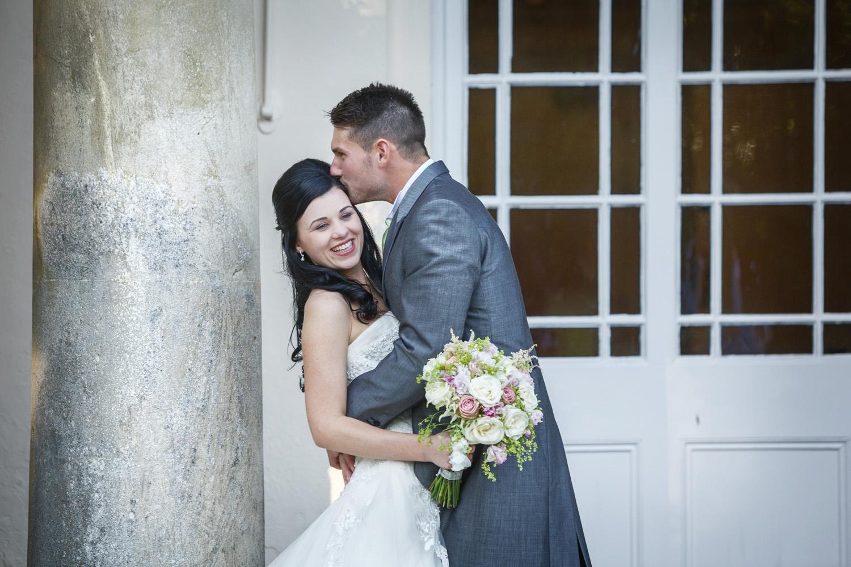 Elcot_Park_Wedding_Photographer_Newbury_Berkshire_016.jpg