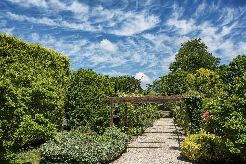 Elcot_Park_Wedding_Photographer_Newbury_Berkshire_020.jpg