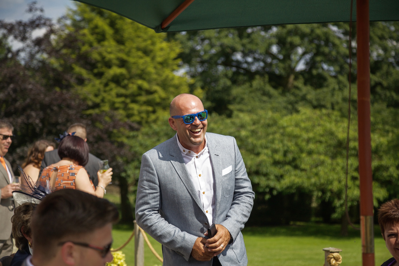 Elcot_Park_Wedding_Photographer_Newbury_Berkshire_024.jpg