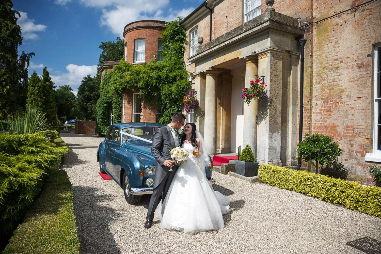 Elcot_Park_Wedding_Photographer_Newbury_Berkshire_028.jpg