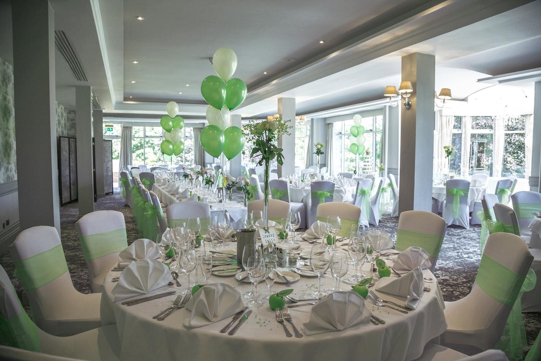 Elcot_Park_Wedding_Photographer_Newbury_Berkshire_029.jpg