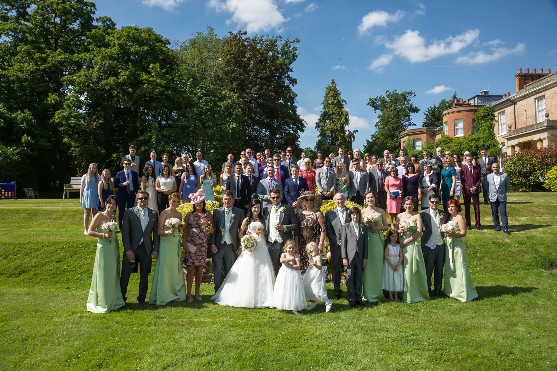 Elcot_Park_Wedding_Photographer_Newbury_Berkshire_030.jpg