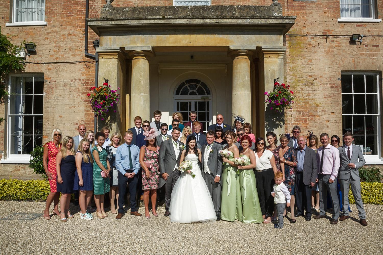 Elcot_Park_Wedding_Photographer_Newbury_Berkshire_032.jpg
