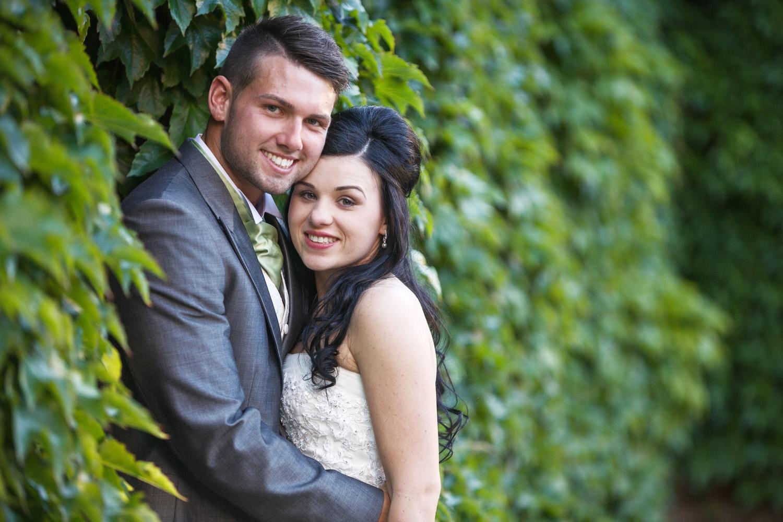 Elcot_Park_Wedding_Photographer_Newbury_Berkshire_034.jpg