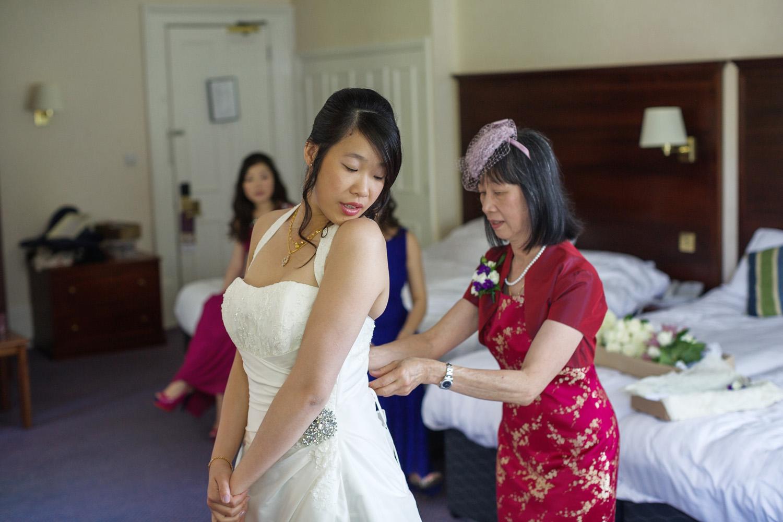 Elcot_Park_Wedding_Photographer_Newbury_Berkshire_041.jpg
