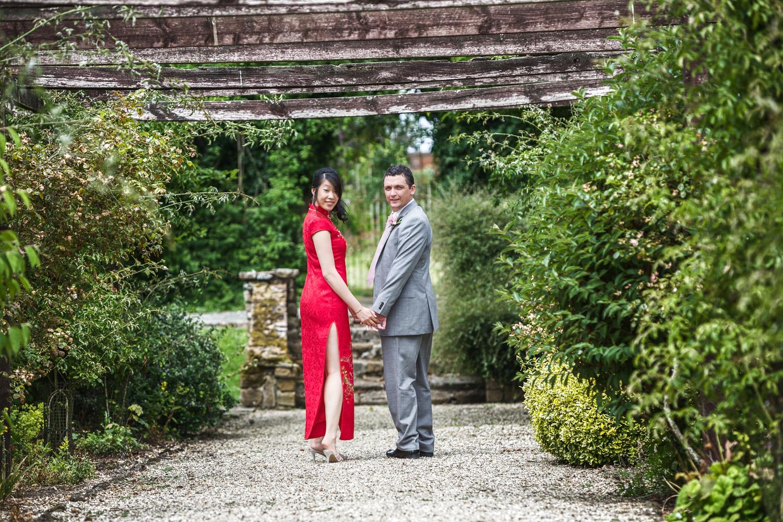 Elcot_Park_Wedding_Photographer_Newbury_Berkshire_045.jpg