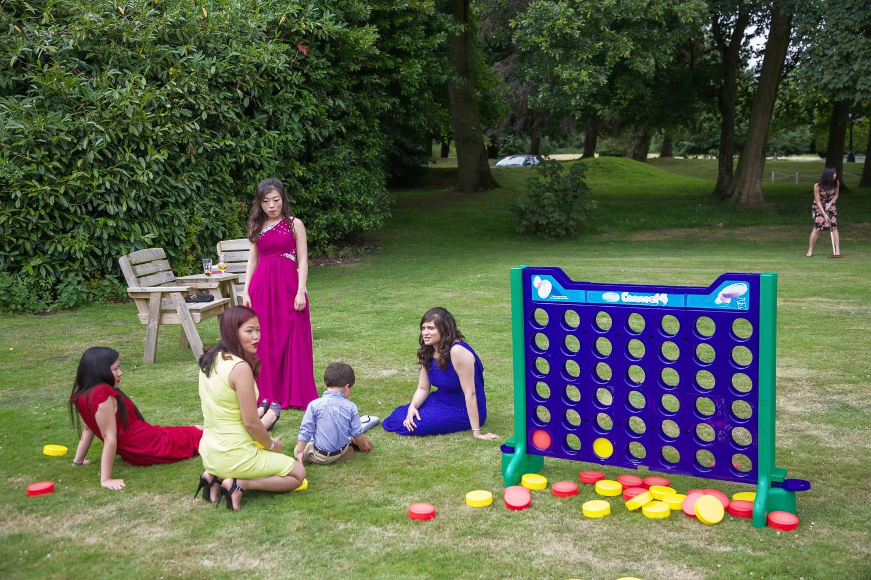 Elcot_Park_Wedding_Photographer_Newbury_Berkshire_046.jpg