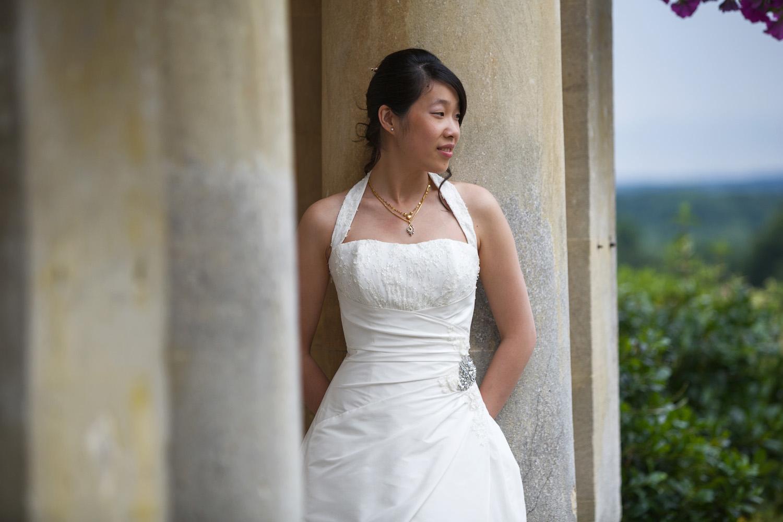 Elcot_Park_Wedding_Photographer_Newbury_Berkshire_048.jpg