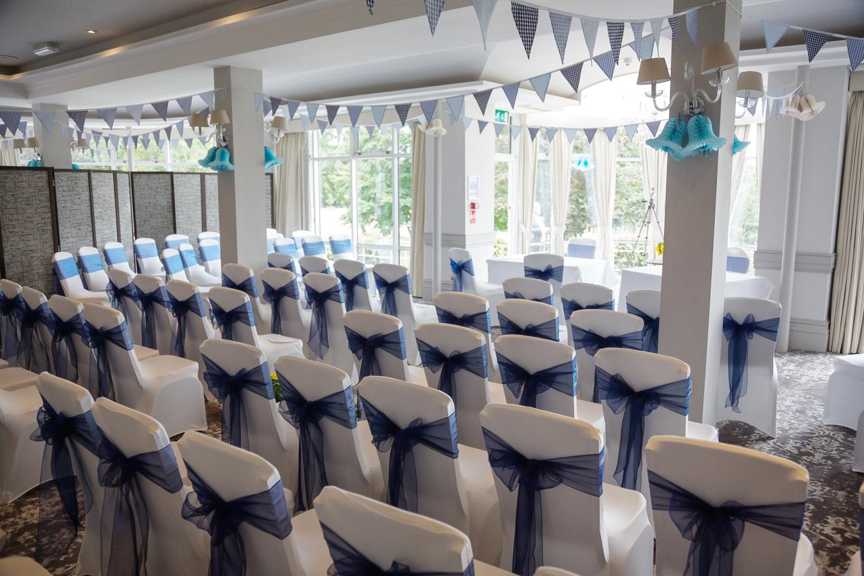 Elcot_Park_Wedding_Photographer_Newbury_Berkshire_050.jpg
