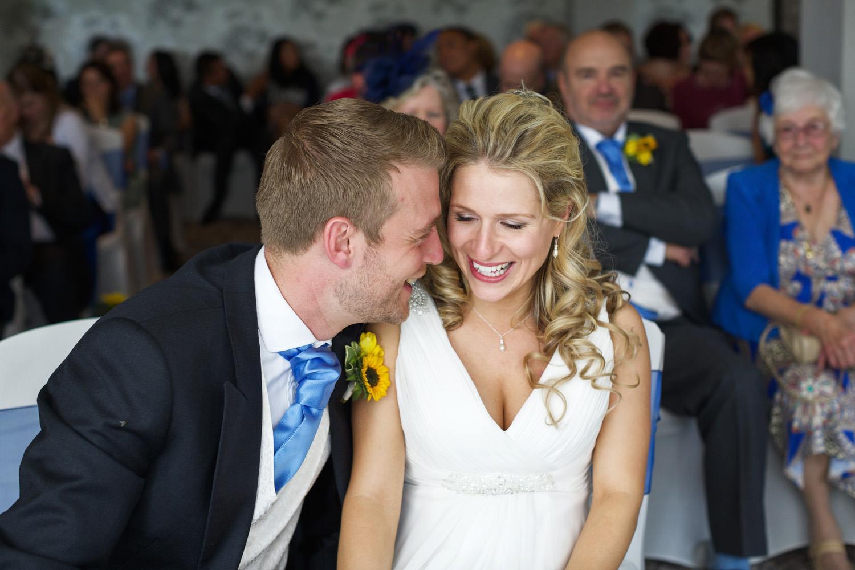 Elcot_Park_Wedding_Photographer_Newbury_Berkshire_053.jpg