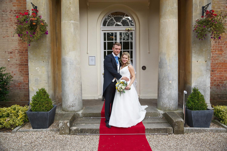 Elcot_Park_Wedding_Photographer_Newbury_Berkshire_054.jpg