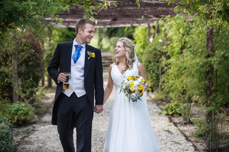 Elcot_Park_Wedding_Photographer_Newbury_Berkshire_056.jpg