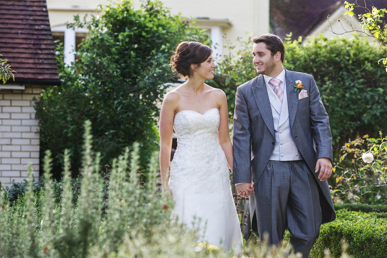 Esseborne_Manor_Wedding_Photographer_Andover_002.jpg