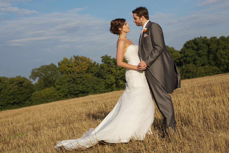 Esseborne_Manor_Wedding_Photographer_Andover_004.jpg