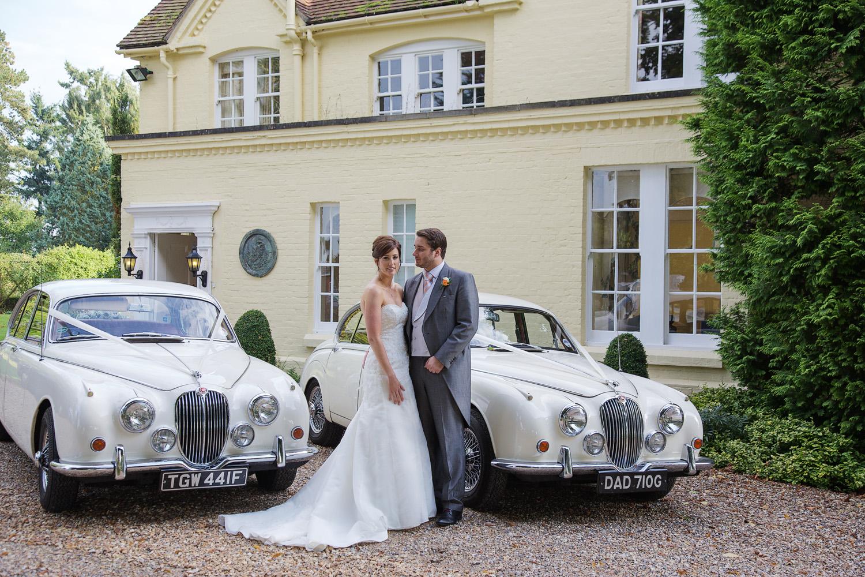 Esseborne_Manor_Wedding_Photographer_Andover_003.jpg