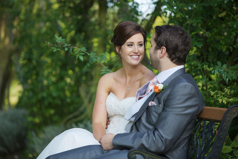 Esseborne_Manor_Wedding_Photographer_Andover_005.jpg