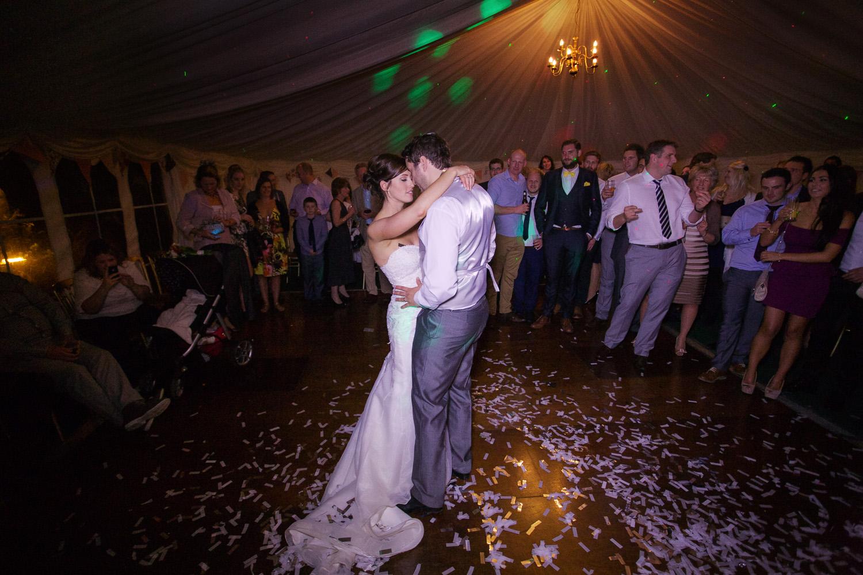 Esseborne_Manor_Wedding_Photographer_Andover_006.jpg
