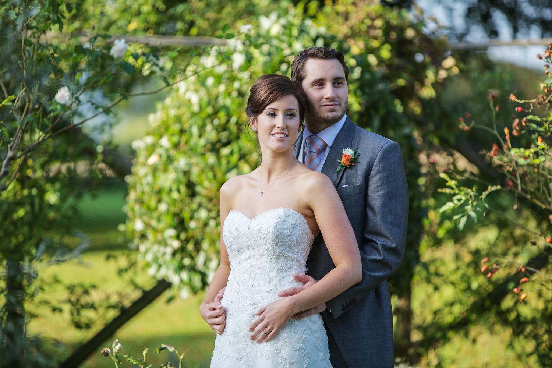 Esseborne_Manor_Wedding_Photographer_Andover_008.jpg
