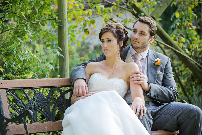 Esseborne_Manor_Wedding_Photographer_Andover_009.jpg