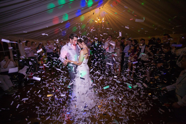 Esseborne_Manor_Wedding_Photographer_Andover_010.jpg