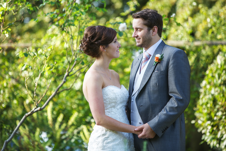 Esseborne_Manor_Wedding_Photographer_Andover_012.jpg
