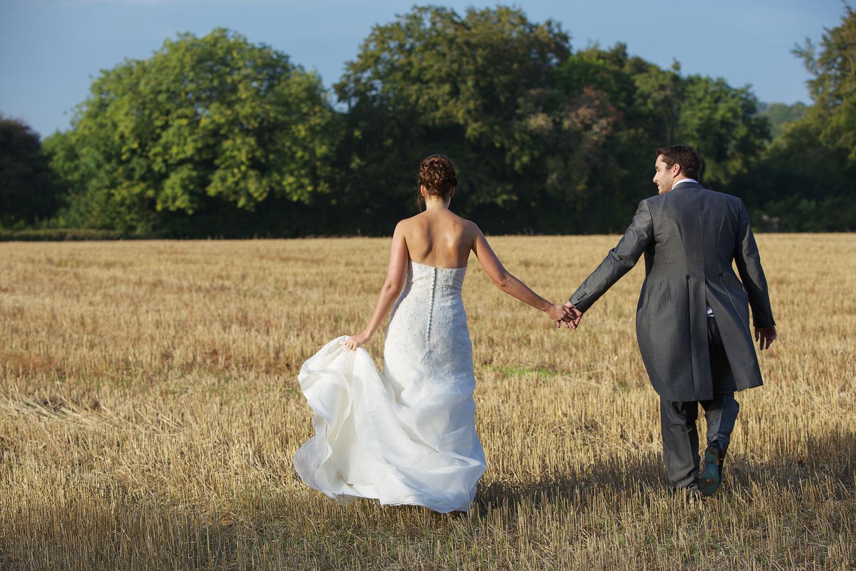 Esseborne_Manor_Wedding_Photographer_Andover_013.jpg